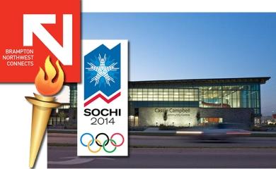 BNConnects_Sochi2