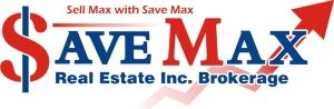 savemax logo (1)